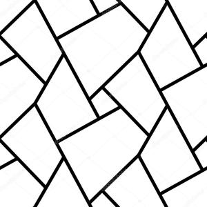 geometric simple abstract lines pattern seamless vector line illustration textile patterns designs architecture backgrounds single pixaroma