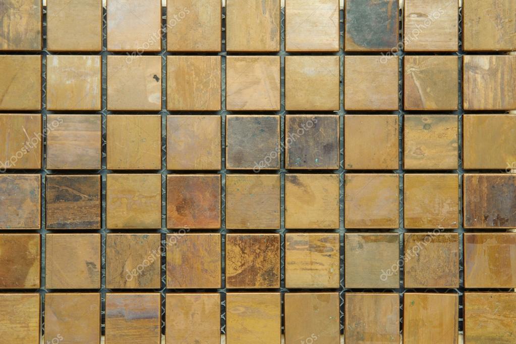 trama mosaico piastrelle bagno Mosaico texture pavimento della cucina e pareti sono utilizzati per riparare i locali la struttura design