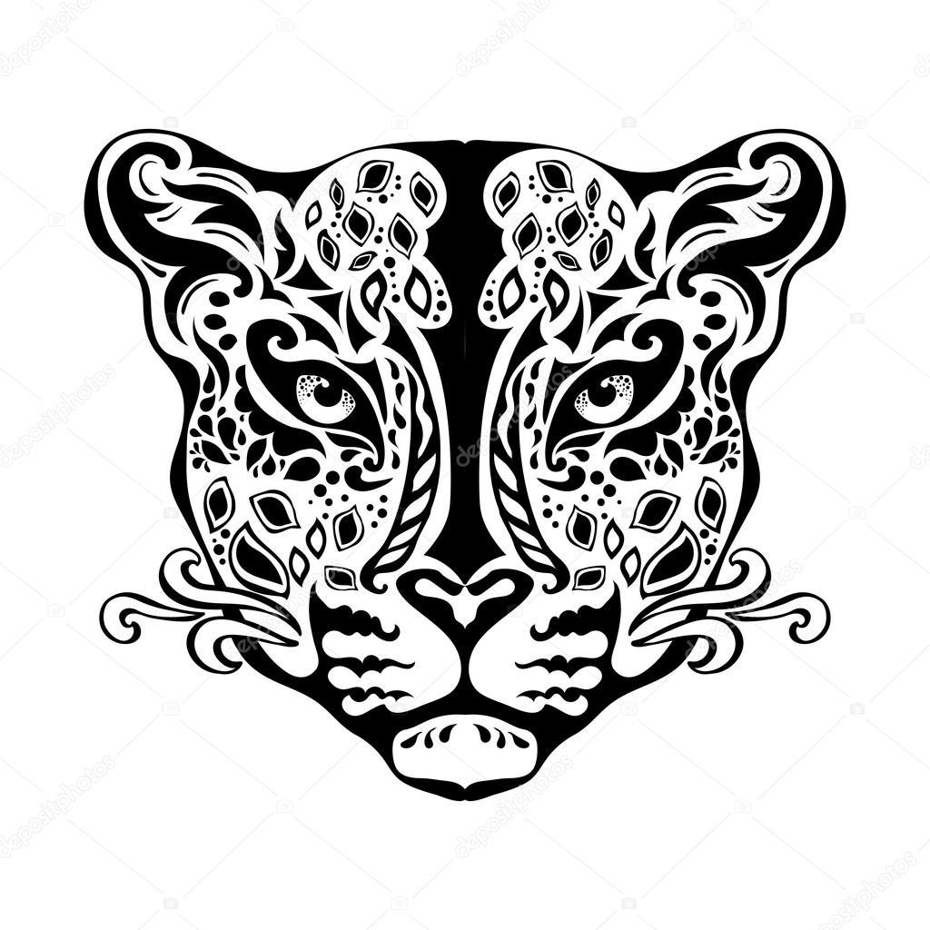 Animales Decorativos Aislados 3