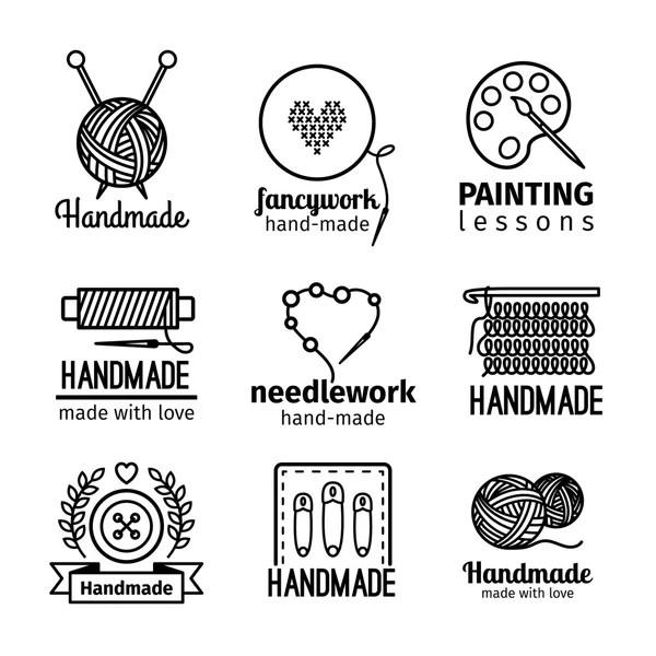 ᐈ Knitting cartoon stock illustrations, Royalty Free wool