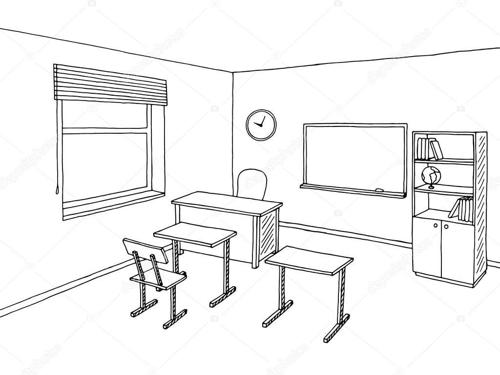 Diagram In Teaching