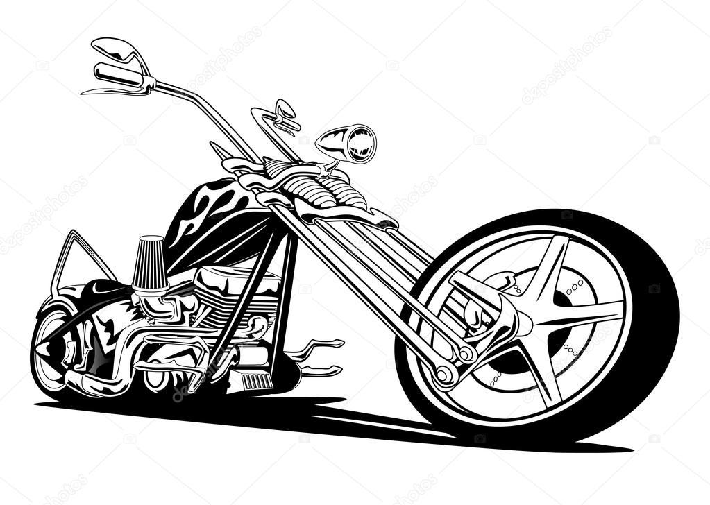 Motorcycle Engine Drawings. Diagram. Auto Wiring Diagram