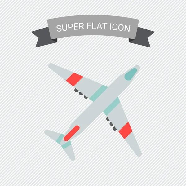 Flight attendant Stock Vectors, Royalty Free Flight