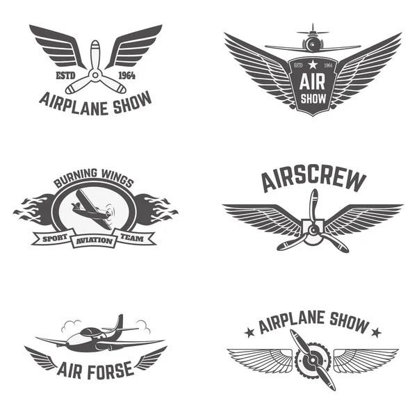Aircraft Engine Logos Aircraft Tail Logos Wiring Diagram
