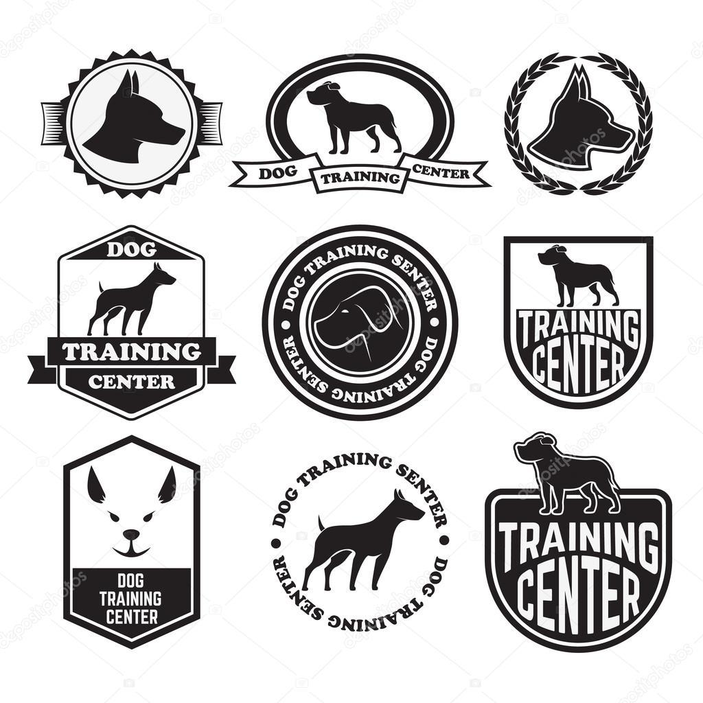 Dog Training Senter