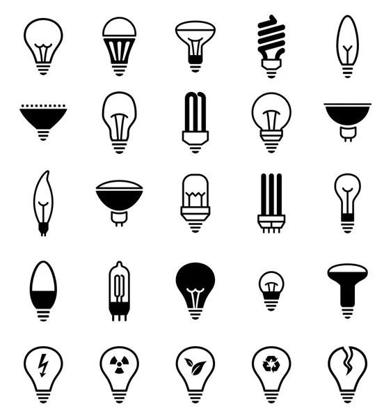 Led Lamp Symbol LED Light Bulbs Wiring Diagram ~ Odicis