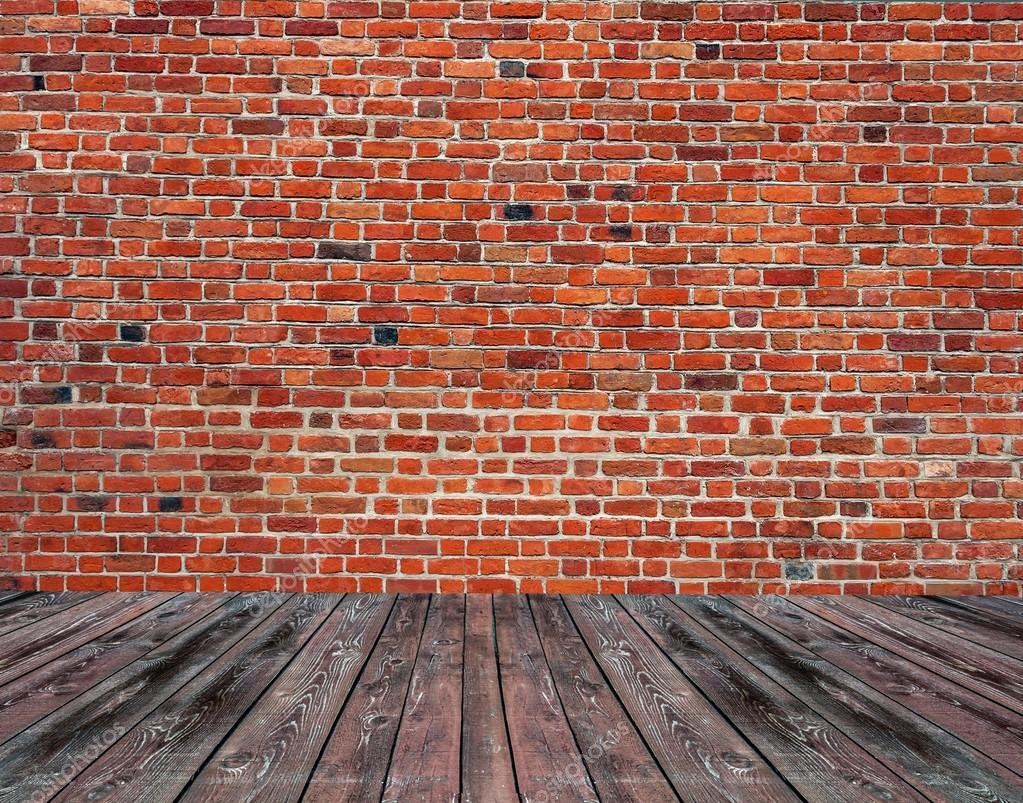 Mur En Brique Dco Salle Manger Avec Mur Brique Ides