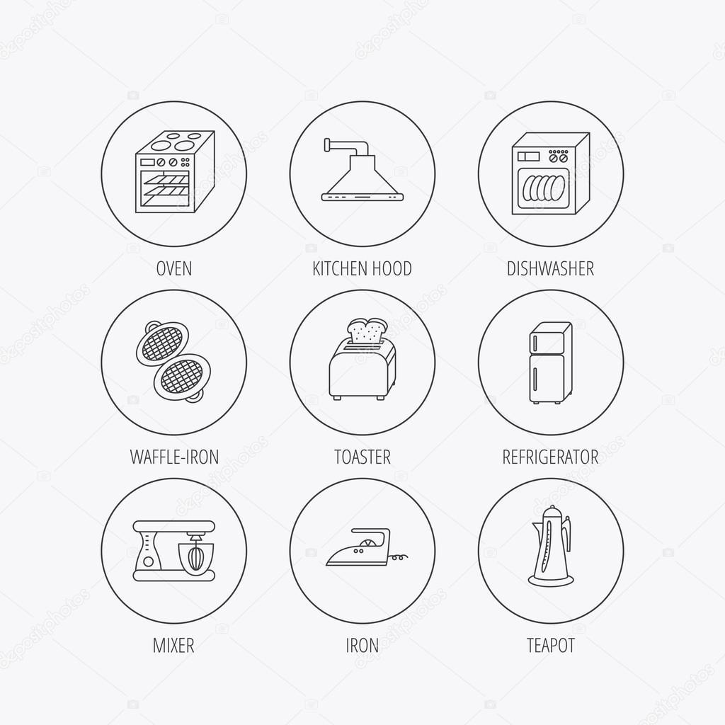 Geschirrspuler Zeichen Siemens Geschirrspuler Zeichen Symbole