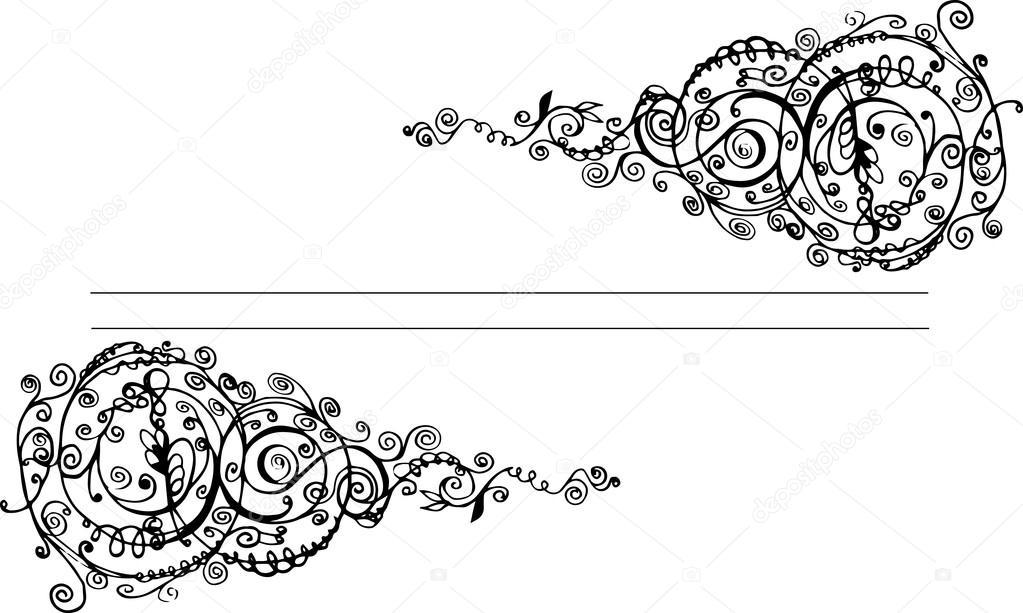 https depositphotos com 84832520 stock illustration vector hand drawing invitation card html