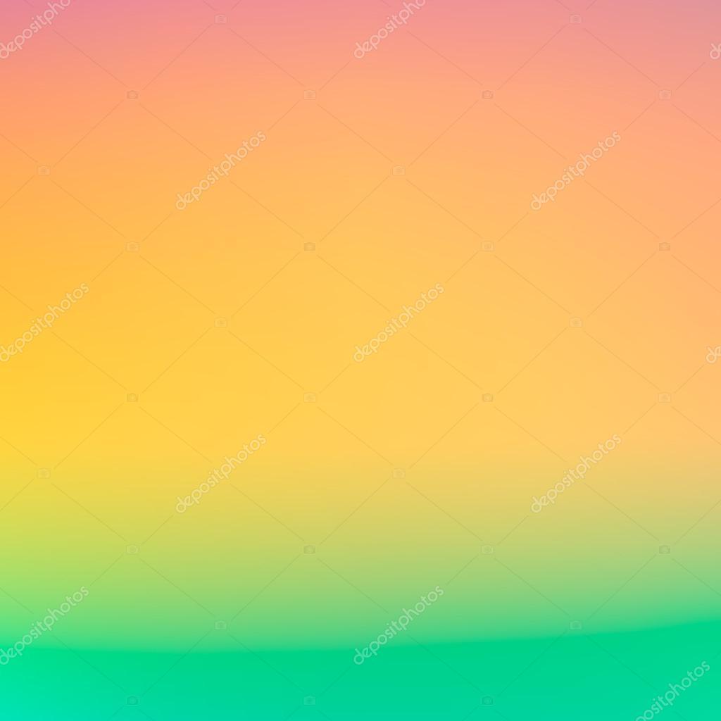 Imgenes fondos de colores  Vector fondos borrosa