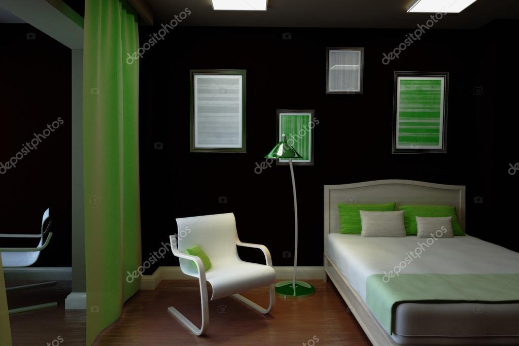 Dunkles Wohnzimmer Free Esszimmer Und Wohnzimmer Dunkles