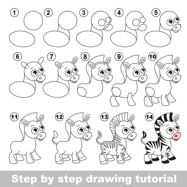 Panda Wiring Diagrams Panda Book Wiring Diagram ~ Odicis
