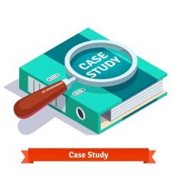 ᐈ Case study stock vectors Royalty Free study case design illustrations download on Depositphotos®
