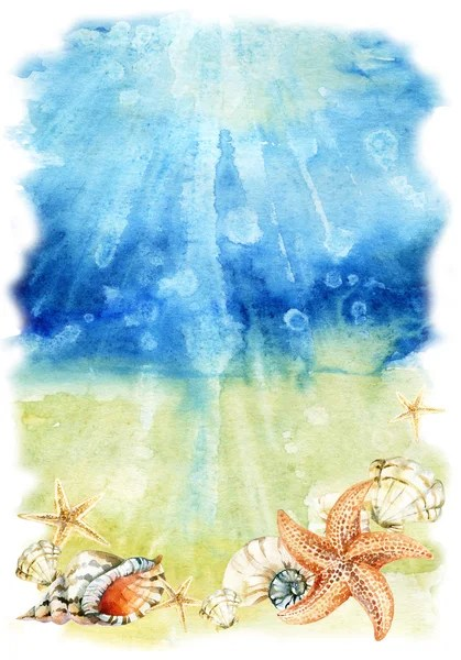 Sea Floor Drawing : floor, drawing, Ocean, Floor, Stock, Wallpapers,, Royalty, Seabed, Drawing, Pictures, Download, Depositphotos®