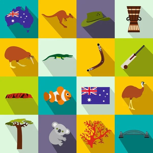 Wallaby Stock Photos Illustrations And Vector Art