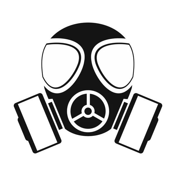 Gas mask Stock Vectors, Royalty Free Gas mask