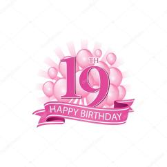 P G Everyday Autometer Shift Light Wiring Diagram Happy Birthday Logo Pictures Impremedia