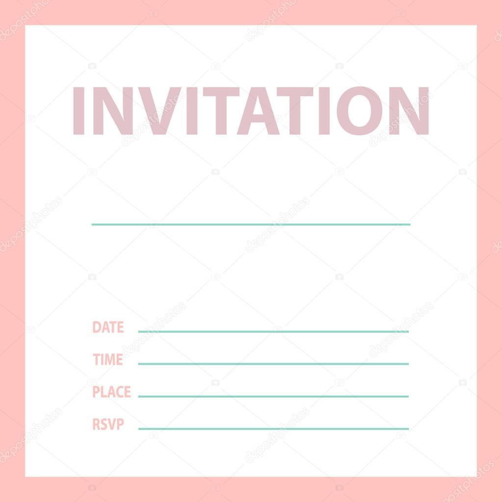 https depositphotos com 110090206 stock illustration invitation card simple laconic universal html