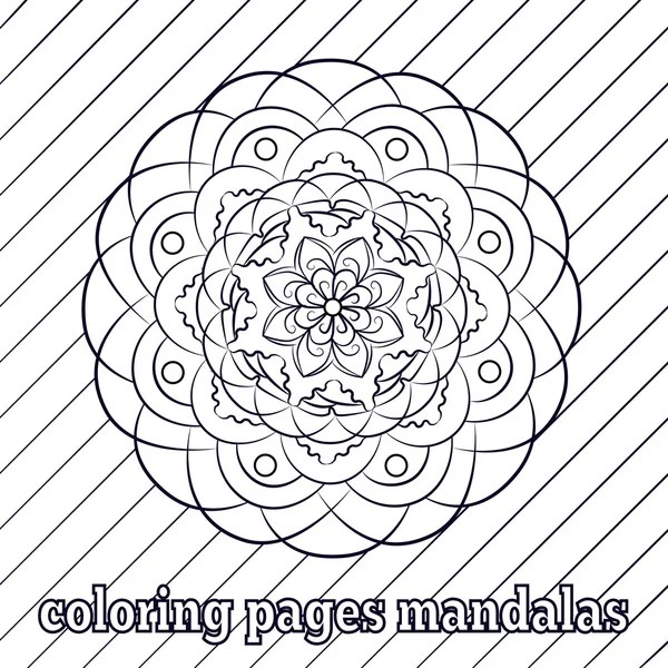 Coloring Pages Mc Square Project Coloring Pages