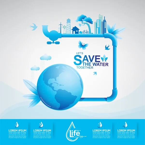 Áˆ Water Save Stock Pictures Royalty Free Save Water Images Download On Depositphotos