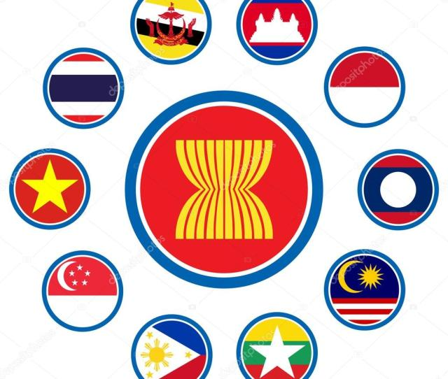 Asean Economic Community Aec Business Community Forum For Design