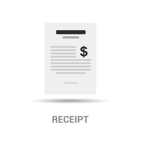 Receipt Stock Vectors, Royalty Free Receipt Illustrations