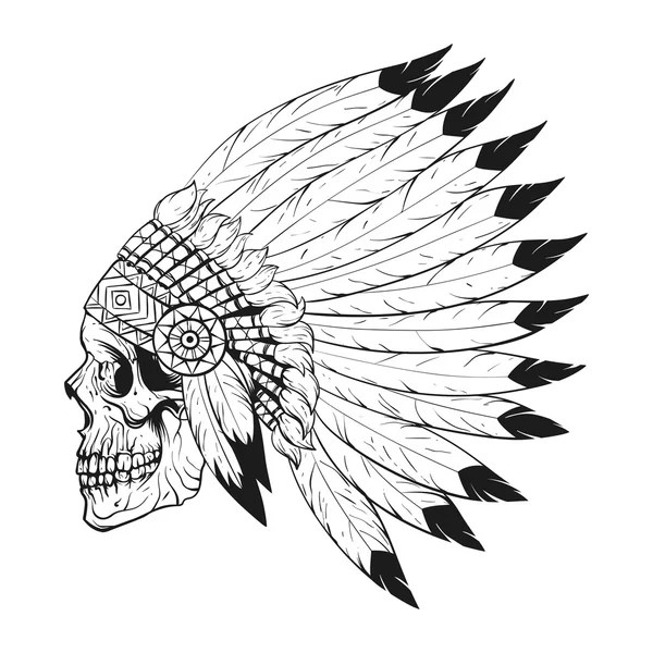 ᐈ Of native americans stock drawings, Royalty Free native
