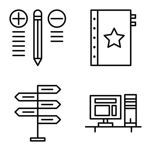 Wykonawcy naprawy elektryczne elektryk symbol — Grafika