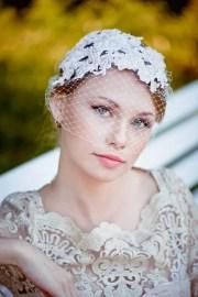 beautiful russian princess