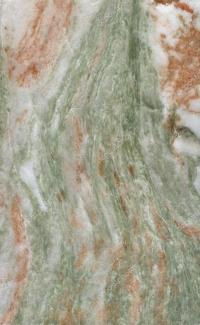 Green onyx marble tile  Stock Photo  aregfly #123212404
