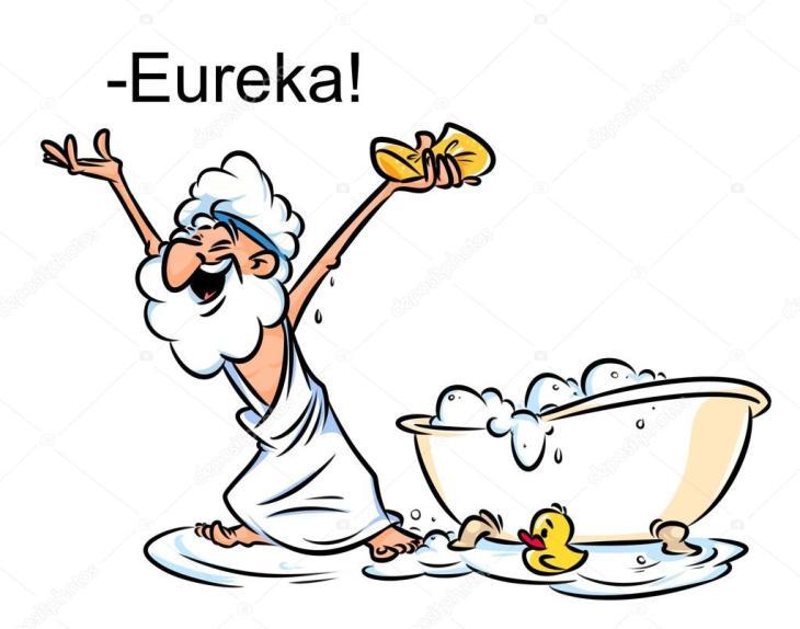 """Résultat de recherche d'images pour """"euréka"""""""