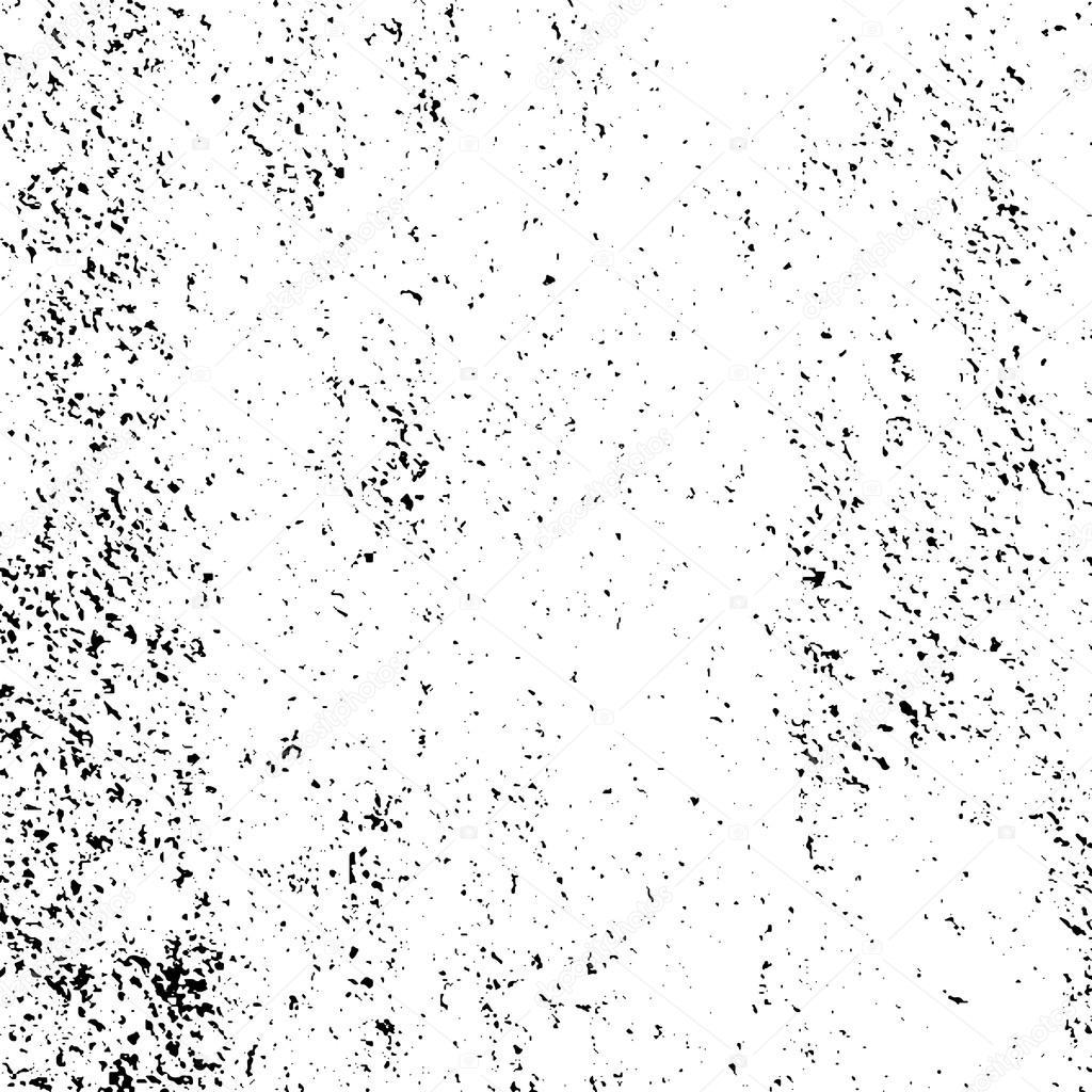 vector illustration grunge texture