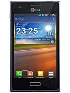 LG Optimus L5 E610