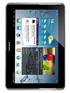 Rooting Samsung Galaxy Tab 2 10.1