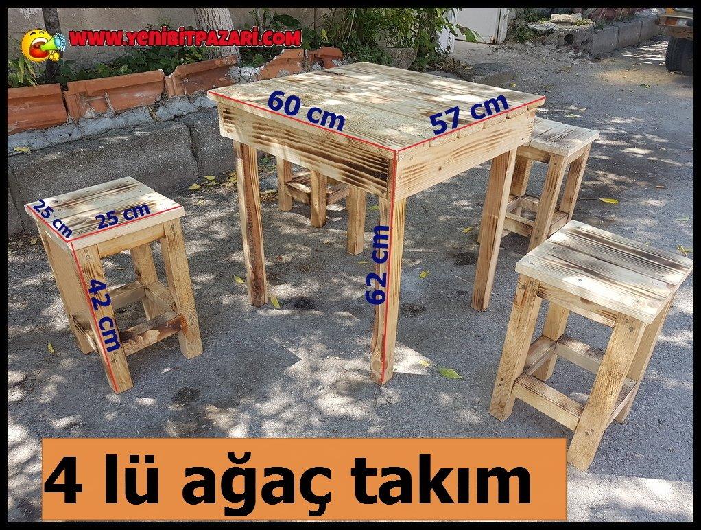 Mehmet Akif Mahallesi Icinde Ikinci El Satilik Kafe Lokanta