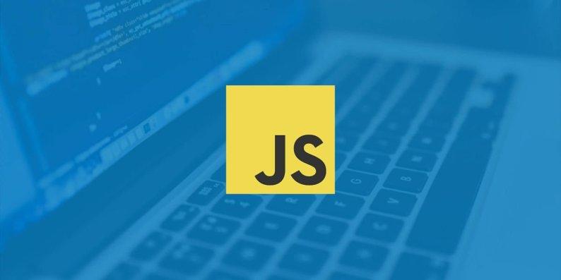 JavaScript Geliştiricilerinin Bilmesi Gereken 6 Platform