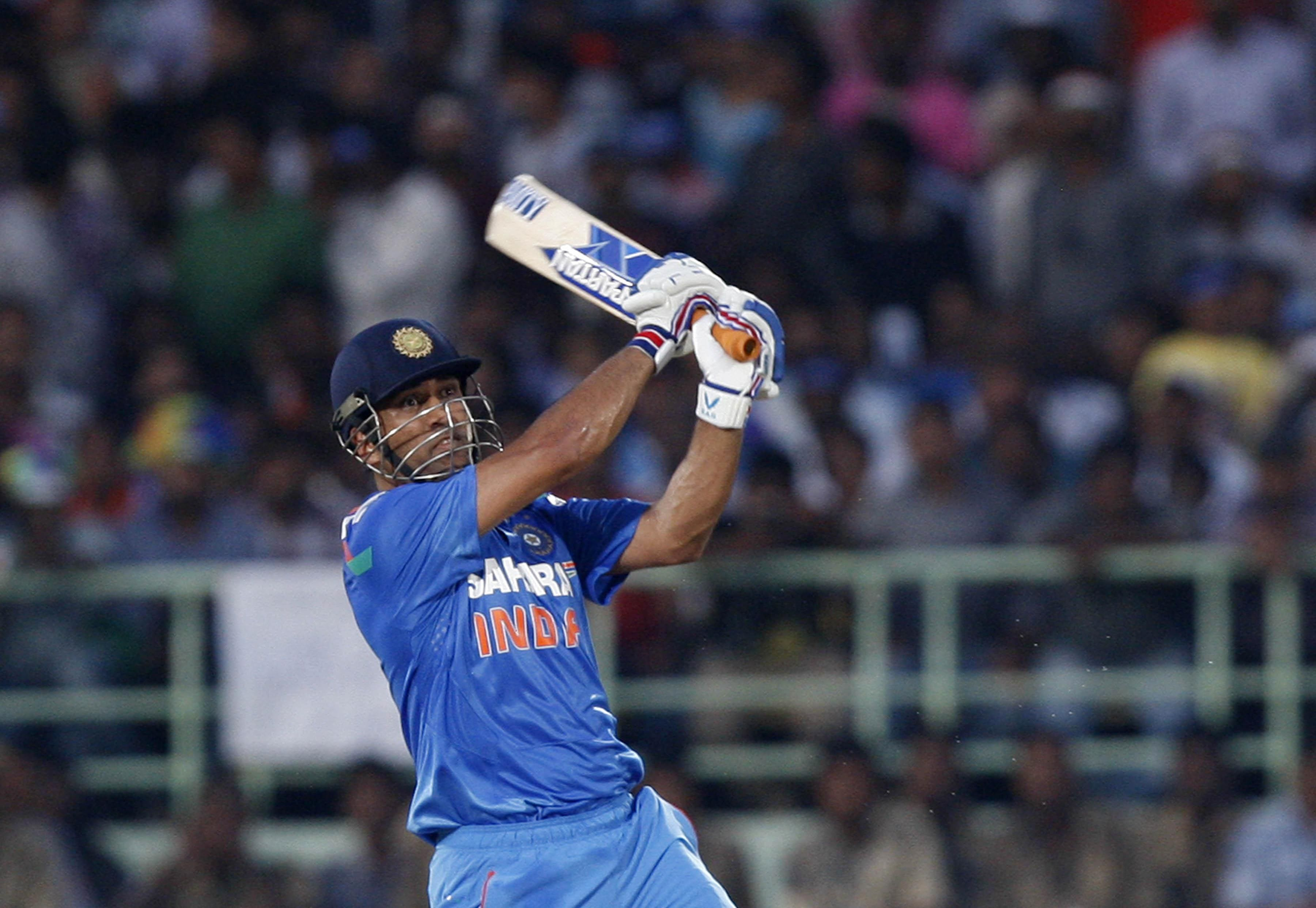 West Indies Hd Wallpapers Ms Dhoni Strikes Bat Deal Worth 25 Crores Cricket Country