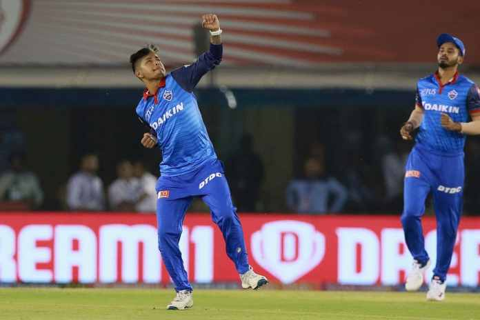 ICC needs to expand World Cup teams to 16: Nepal's Sandeep Lamichhane