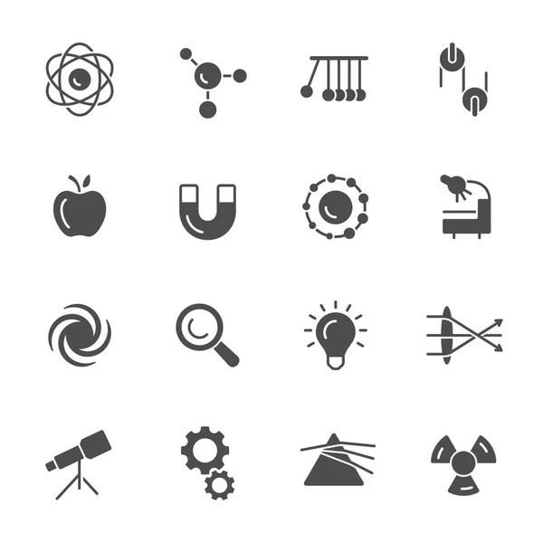 Infographic icons — Stock Vector © missbobbit #33572861