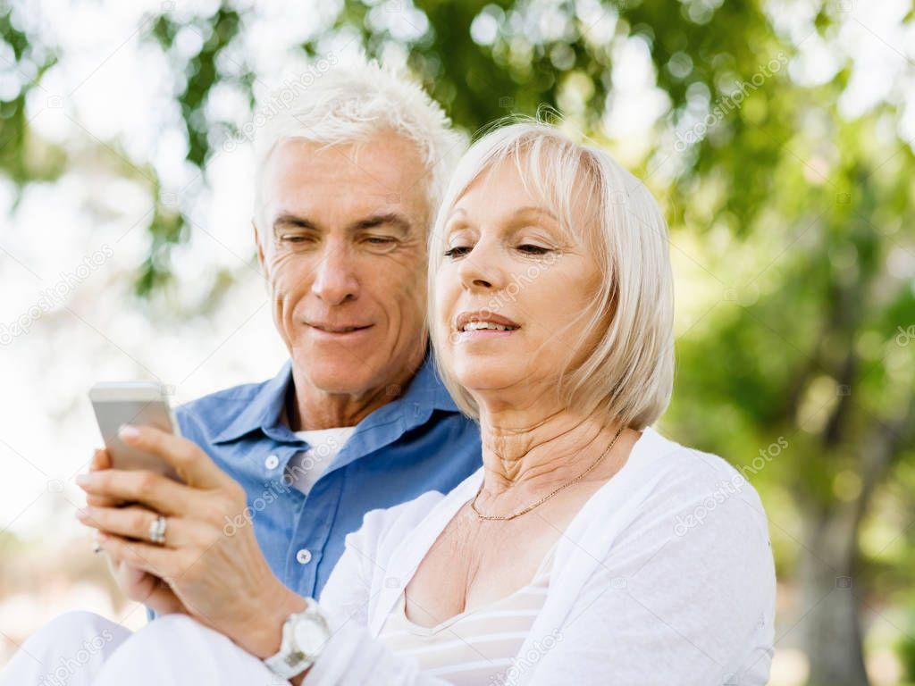 60s And Older Senior Online Dating Service Free