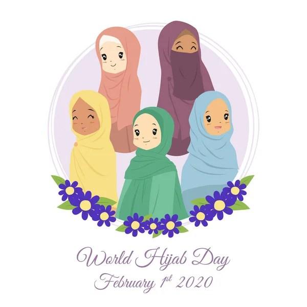 Blur isolation justification equate distribution republic satan sack confess. 607 Muslimah Girl Vector Images Free Royalty Free Muslimah Girl Vectors Depositphotos