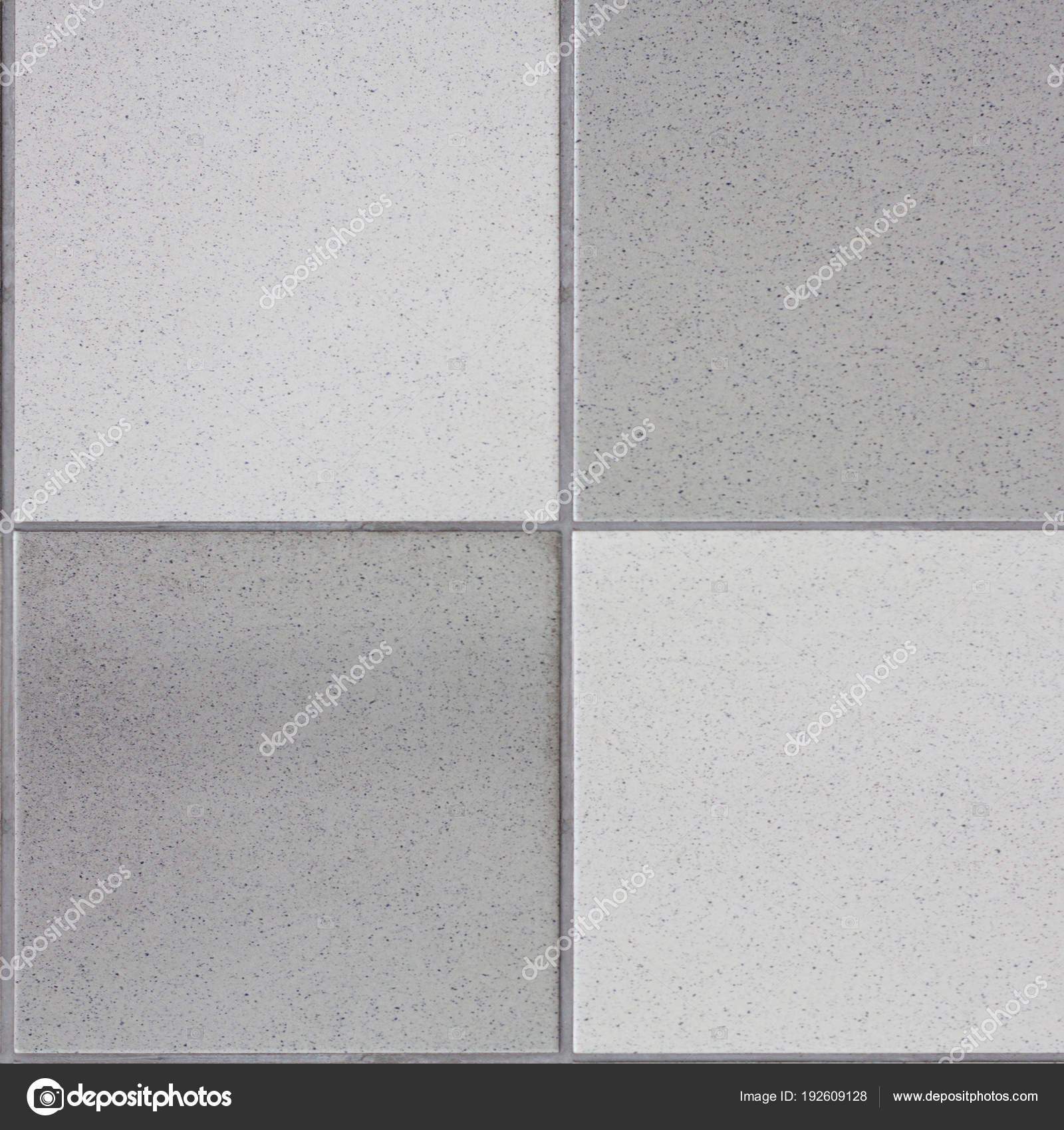 white and black tiles floor closed up of glossy ceramic brick tiles floor seamless texture tile pattern in a bathroom stock photo image by c namsilat 192609128