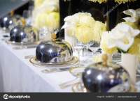 Beautiful Table Settings & Beautiful Table Settings For ...