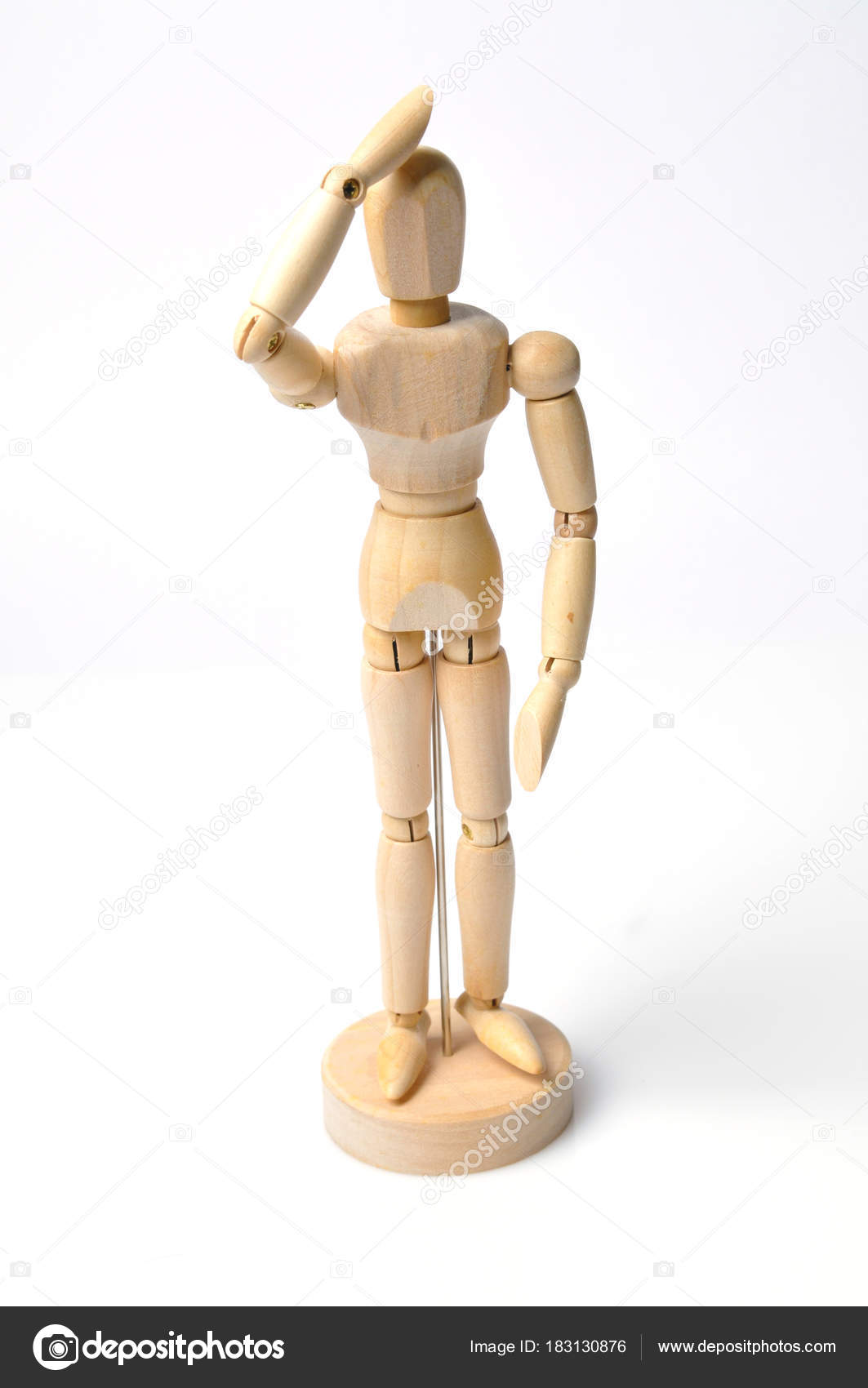 wooden mannequin poses wooden