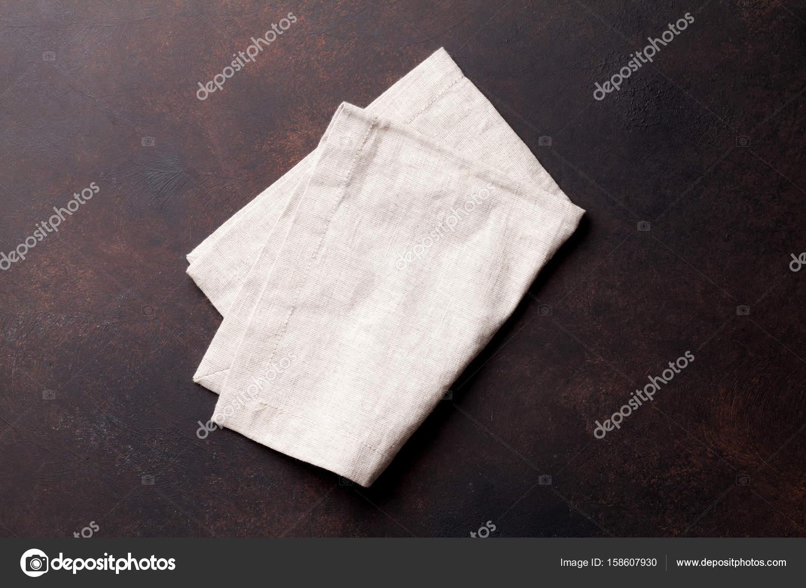 towel for kitchen funny gadgets 厨房用毛巾擦的桌子 图库照片 c karandaev 158607930