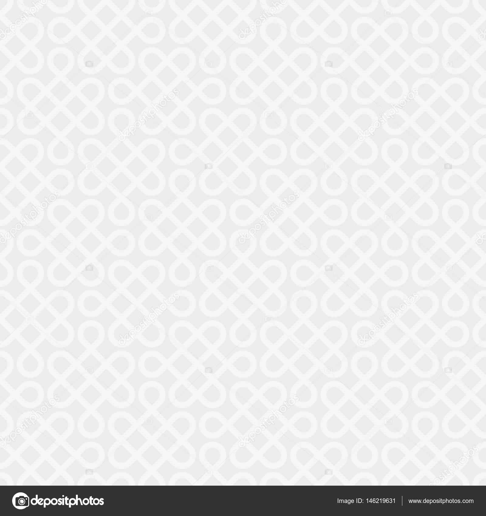 Celtic Knotwork Wallpaper Neutral Seamless Celtic Knotwork Pattern Stock Vector C Almagami 146219631