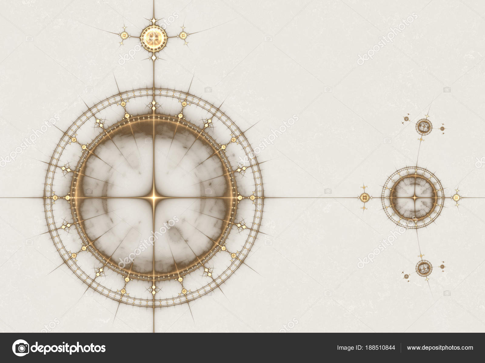 hight resolution of old parchment with compass ancient nautical chart stock photo