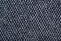 Gray rough carpet texture surface  Stock Photo ...