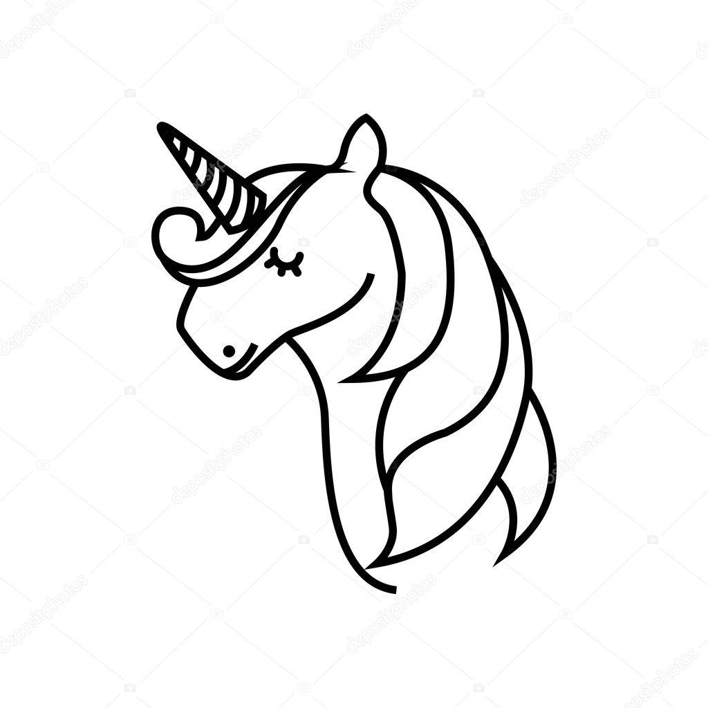 Easy To Draw Birthday Cartoons