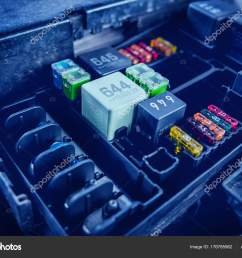 replacing fuses fuse box car car repair service station stock car fuse box repair service car fuse box repair service [ 1600 x 1168 Pixel ]